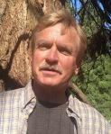 Gary Ferguson, from his website: http://wildwords.net