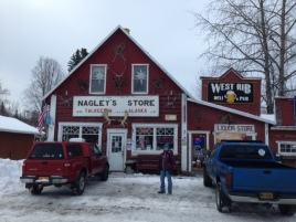 Talkeetna_cold