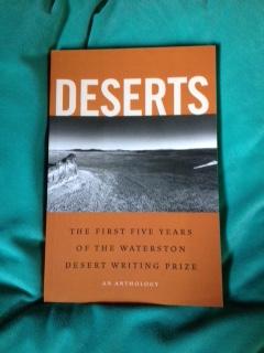 Deserts_cvr